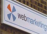 The Web Marketing Workshop Ltd are a small specialised Internet marketing agency based in the UK.
